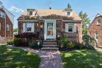 Home for sale: 1124 Bushnell St., Union, NJ 07083