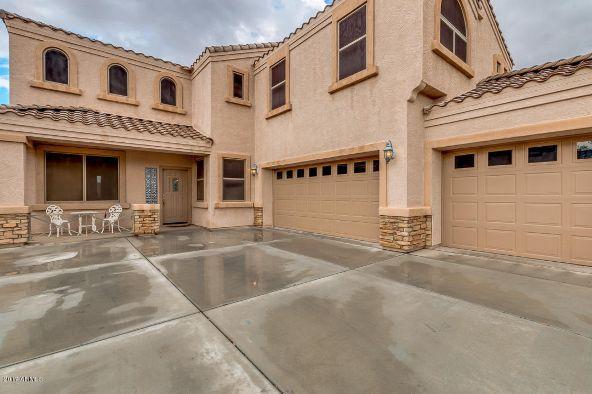 9590 W. Quail Avenue, Peoria, AZ 85382 Photo 8