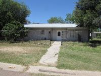 Home for sale: 202 Irene Dr., Zapata, TX 78076