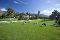 Home for sale: 285 Toro Canyon Rd., Carpinteria, CA 93013