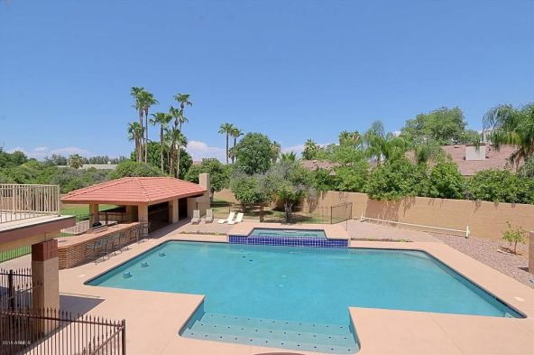 4222 E. Brown Rd., Mesa, AZ 85205 Photo 36
