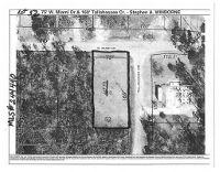Home for sale: Lot 52 Miami Dr., Pearlington, MS 39572