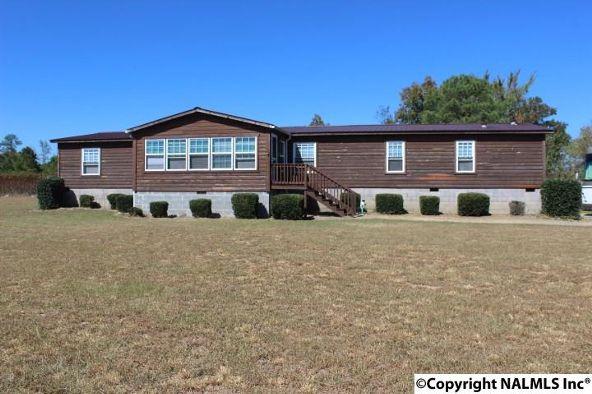 381 Rd. 1913, Cedar Bluff, AL 35959 Photo 1