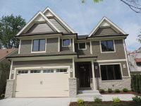 Home for sale: 596 South Hillside Avenue, Elmhurst, IL 60126