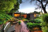 Home for sale: 9 Platt Avenue, Sausalito, CA 94965