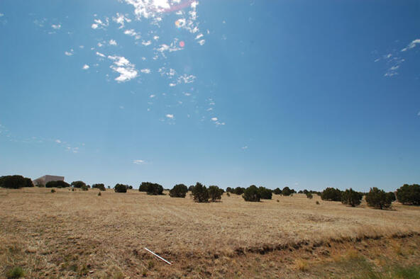 Lot 2 Rainmaker Dr., Alto, NM 88312 Photo 2