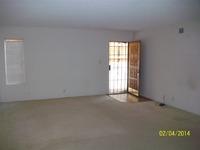 Home for sale: 1651 S. S Juniper St., Escondido, CA 92025