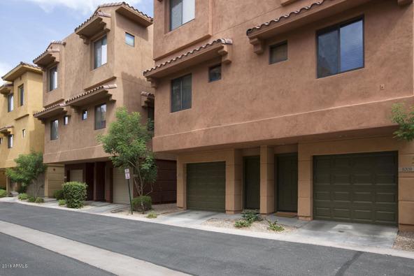 9551 E. Redfield Rd., Scottsdale, AZ 85260 Photo 36