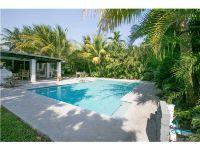 Home for sale: 50 N.E. 109th St., Miami Shores, FL 33161
