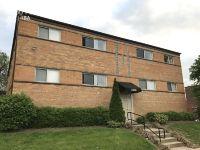 Home for sale: 3850 Park Ave., Saint Louis, MO 63110