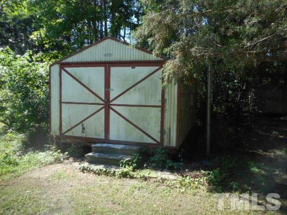 1144 Polo Dr., Raleigh, NC 27603 Photo 11