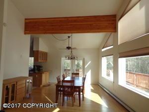 4504 N. Heaton Rd., Palmer, AK 99645 Photo 65