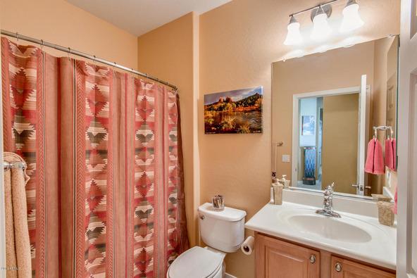 31015 N. Orange Blossom Cir., Queen Creek, AZ 85143 Photo 49
