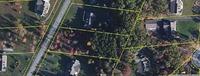 Home for sale: Sunset Ridge Dr., Crossville, TN 38571
