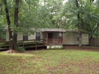 Home for sale: 4217 Mainsail St., Tallahassee, FL 32303
