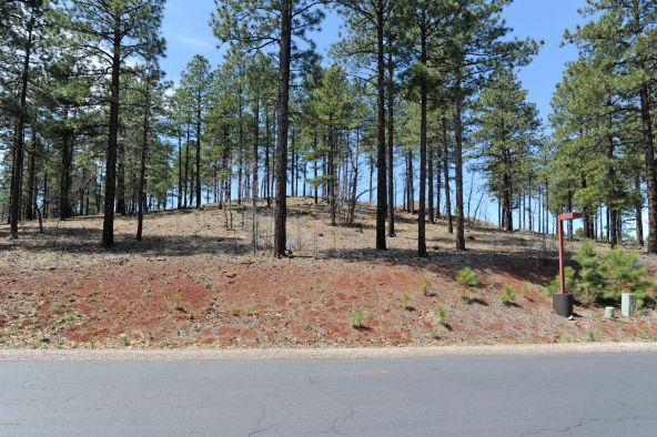 4085 S. Lariat Loop, Flagstaff, AZ 86005 Photo 1