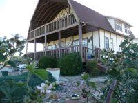 Home for sale: 311 S. Cohea Ln., Young, AZ 85554