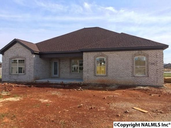 108 Sugarberry Trail, Hazel Green, AL 35750 Photo 2