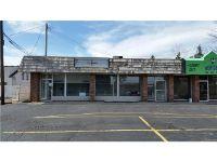Home for sale: 31779 Middlebelt Rd., Farmington Hills, MI 48334