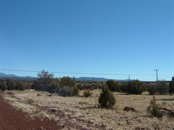 1218 W. Valley Cir., Ash Fork, AZ 86320 Photo 2