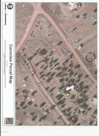 Home for sale: 2237 N. Ann Ln., Ash Fork, AZ 86320