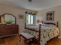 Home for sale: 205 Juniper Ln., Hendersonville, NC 28739