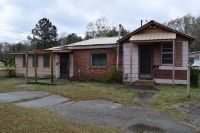 Home for sale: 101 Middle St., Sumter, SC 29150