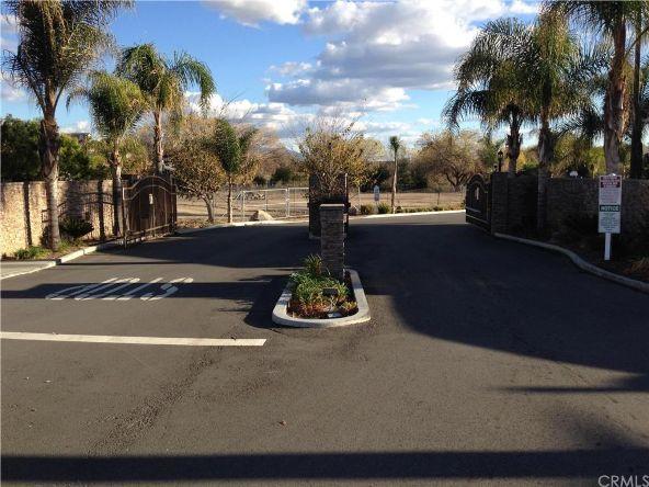 26311 Jackson Avenue, Murrieta, CA 92563 Photo 53