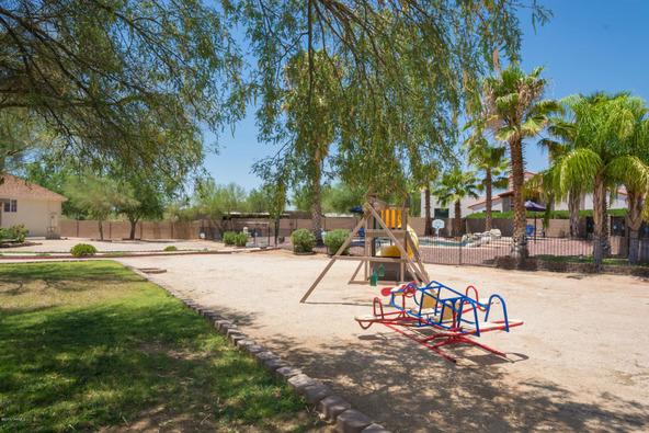 2830 W. Oasis, Tucson, AZ 85742 Photo 34