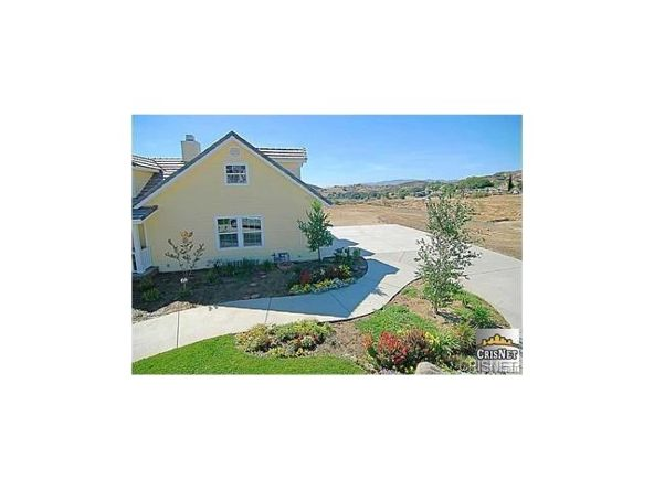 30210 Romero Canyon Rd., Castaic, CA 91384 Photo 9
