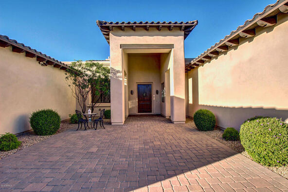 6696 E. Red Bird Rd., Scottsdale, AZ 85266 Photo 72