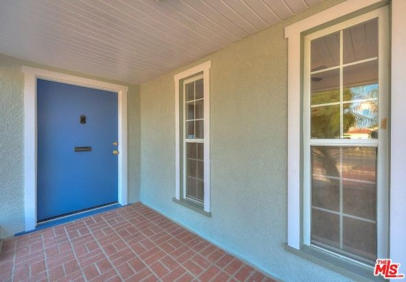 5439 Chesley Ave., Los Angeles, CA 90043 Photo 3