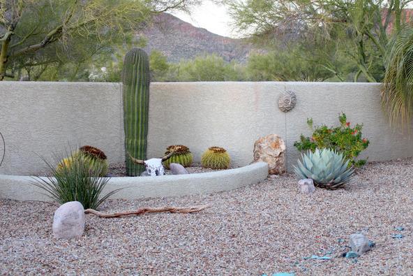 5961 W. Tucson Estates, Tucson, AZ 85713 Photo 31