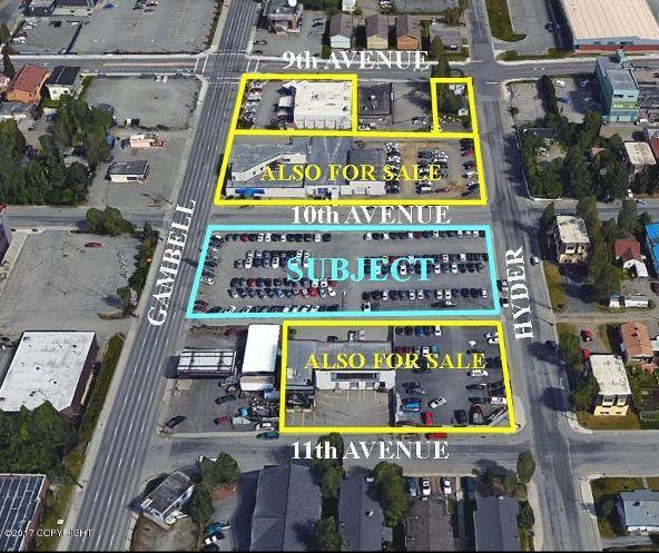 700 E. 10th Avenue, Anchorage, AK 99501 Photo 1