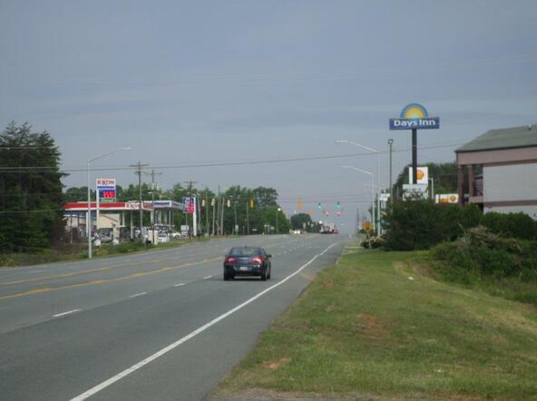 00 Hwy. 87, Reidsville, NC 27320 Photo 17