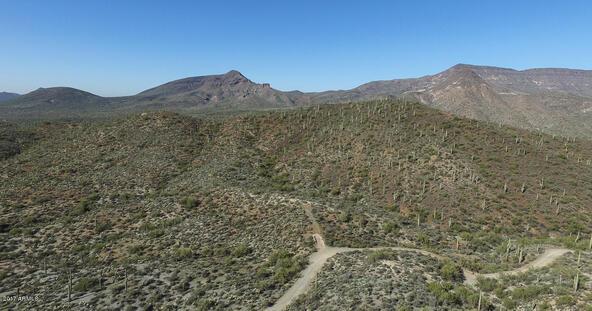 45 N. Cottonwood Canyon Rd., Cave Creek, AZ 85331 Photo 18