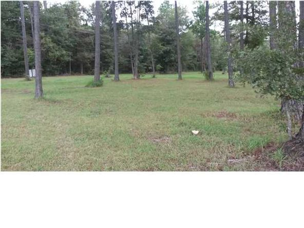 3320 Hamilton Blvd., Mobile, AL 36605 Photo 1