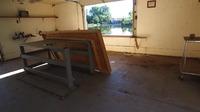 Home for sale: 0 Mckean Rd., Willis, MI 48191