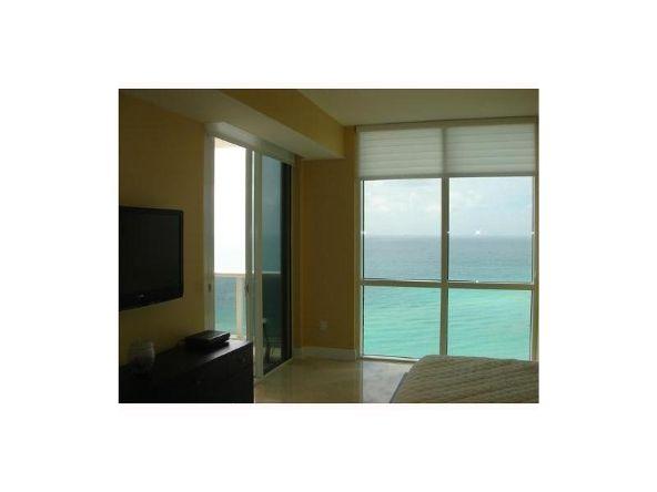 18101 Collins # 1707, Sunny Isles Beach, FL 33160 Photo 7
