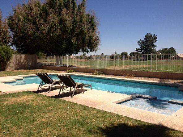 22316 N. 59th Ln., Glendale, AZ 85310 Photo 20