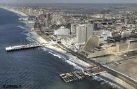 Home for sale: 223 Boardwalk, Atlantic City, NJ 08401