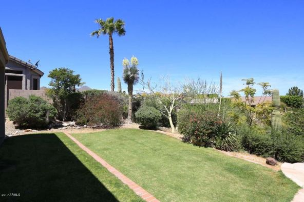 16320 E. Crystal Ridge Dr., Fountain Hills, AZ 85268 Photo 46
