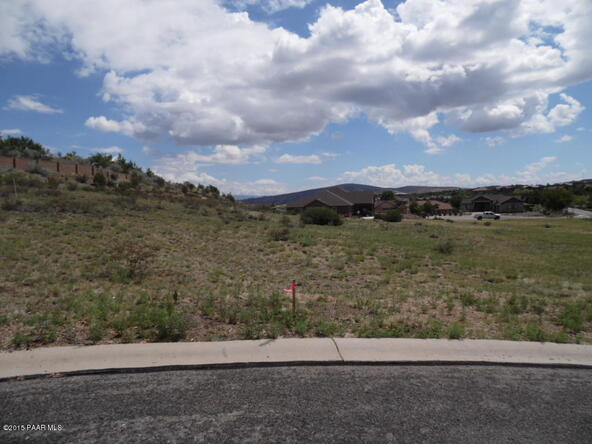 250 E. Smoke Tree Ln., Prescott, AZ 86301 Photo 2