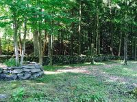 Home for sale: 5191 E. Woodstock Rd., Hartford, VT 05001