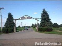Home for sale: River Front 1202 Gregden Shores Dr., Sterling, IL 61081