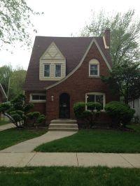 Home for sale: 9146 South Hamilton Avenue, Chicago, IL 60643