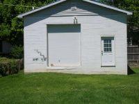 Home for sale: 2114 Jefferson Ave., Huntington, WV 25704