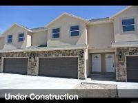 Home for sale: 846 N. 1120 E., Spanish Fork, UT 84660