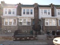 Home for sale: 908 Bridge St., Philadelphia, PA 19124