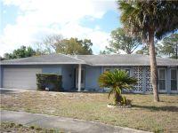 Home for sale: 2234 Winnebago Trl, Fern Park, FL 32730
